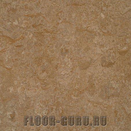 Forbo Marmoleum Real LR 3233