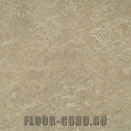 Forbo Marmoleum Real LR 3234