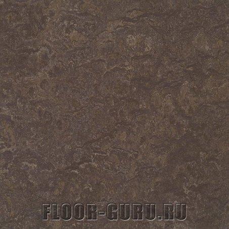 Forbo Marmoleum Real LR 3235