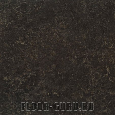 Forbo Marmoleum Real LR 3236