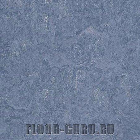 Forbo Marmoleum Sport 83055