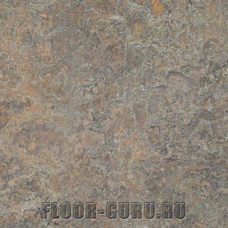 Forbo Marmoleum Vivace LR 3405