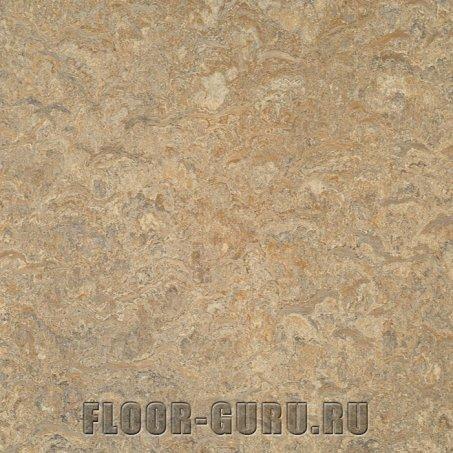 Forbo Marmoleum Vivace LR 3407
