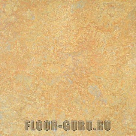 Forbo Marmoleum Vivace LR 3411