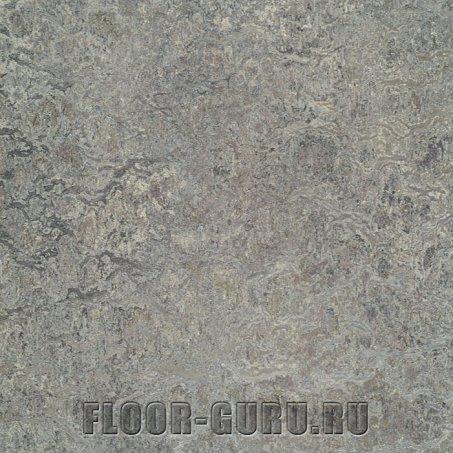 Натуральный линолеум Forbo Marmoleum Vivace LR 3420