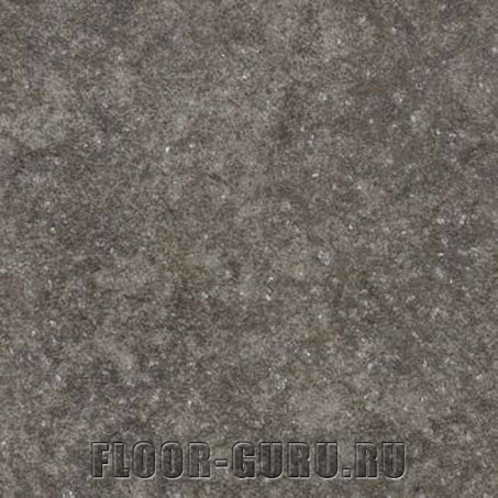 Forbo Surestep Stone 17182
