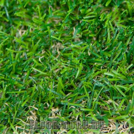 Искусственный газон Domo Deco 20