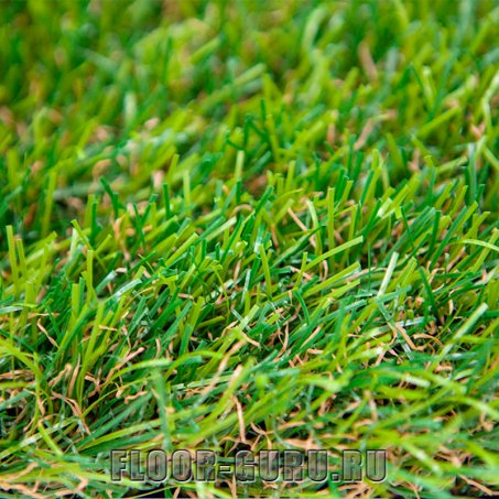 Искусcтвенный газон Oryzon Grass Diamond Creek