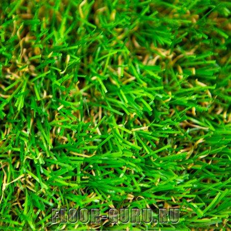 Искусcтвенный газон Oryzon Grass Magnolia Dragon