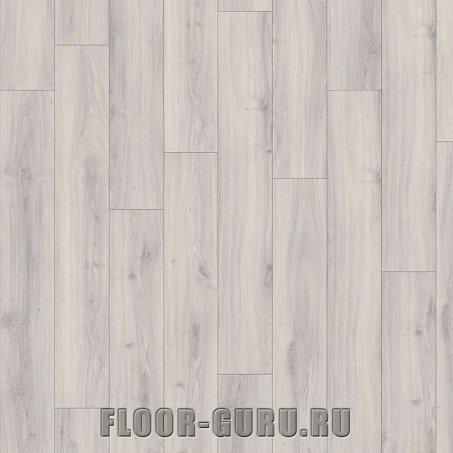 IVC Select Wood Classic Oak 24125