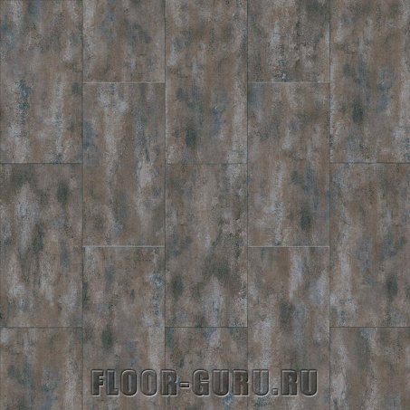 IVC Moduleo Transform Stones Concrete 40876