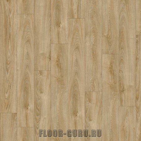 IVC Moduleo Select Wood Midland OAK 22240