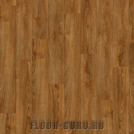 IVC Moduleo Select Wood Midland OAK 22821