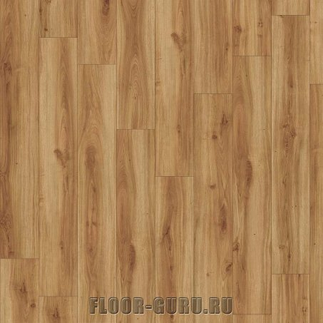 IVC Moduleo Transform Wood Classic Oak 24235