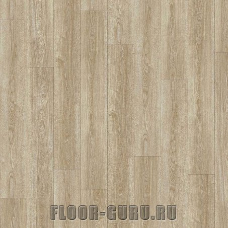 IVC Moduleo Transform Wood Verdon Oak 24280
