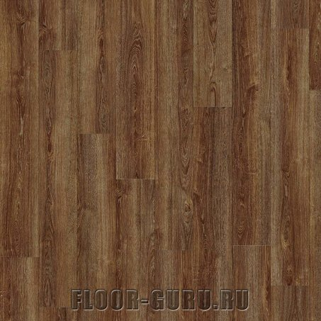 IVC Moduleo Transform Wood Verdon Oak 24885