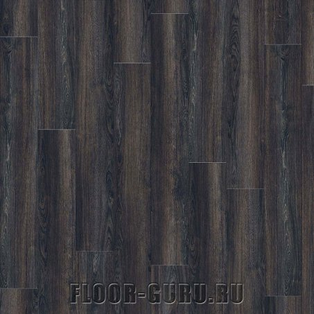 IVC Moduleo Transform Wood Verdon Oak 24984