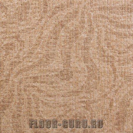 Бытовой ковролин BIG Rockefeller 10303