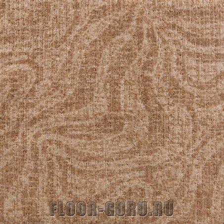 Бытовой ковролин BIG Rockefeller 10312