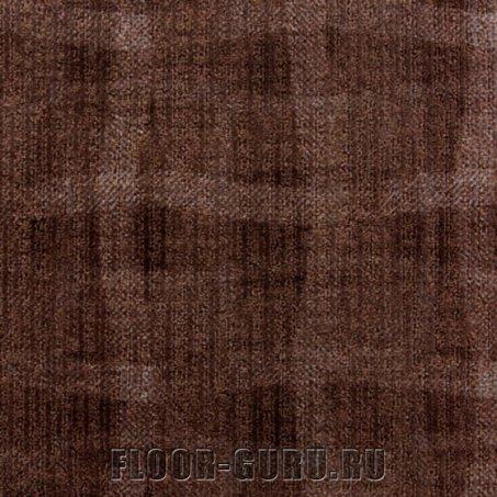 Бытовой ковролин BIG Rockefeller 11332