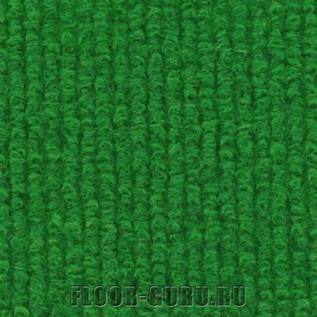 Expoline 0041 Grass Green Зеленый