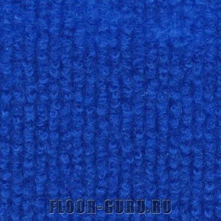 Expoline 0064 Electric Blue Ярко-синий