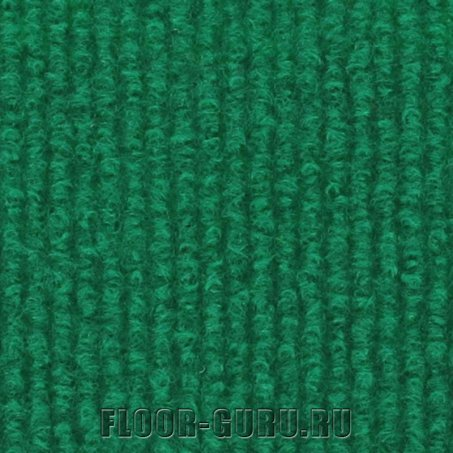 Expoline 0901 Mid Green Изумрудный