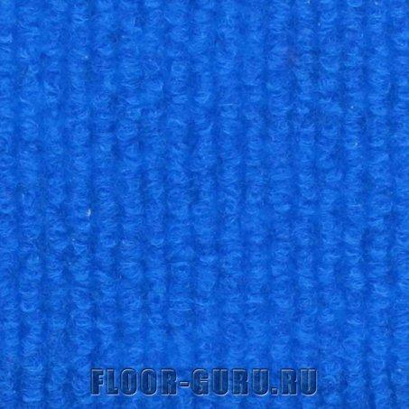 Expoline 0904 Sky Blue Голубой