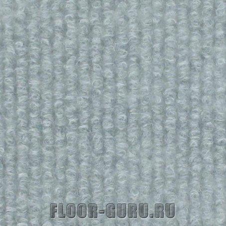Expoline 0915 Mousy Grey Голубовато-серый