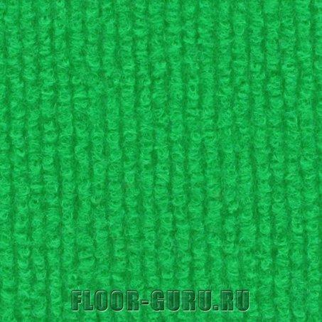Expoline 0961 Apple Green Ярко-зеленый