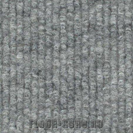 Expoline 0985 Light Grey Светло-серый