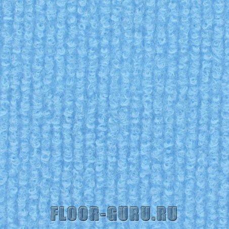 Expoline 1224 Quartz Blue Бледно-голубой