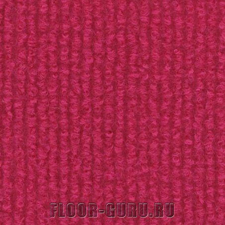 Expoline 1262 Framboise Малиновый
