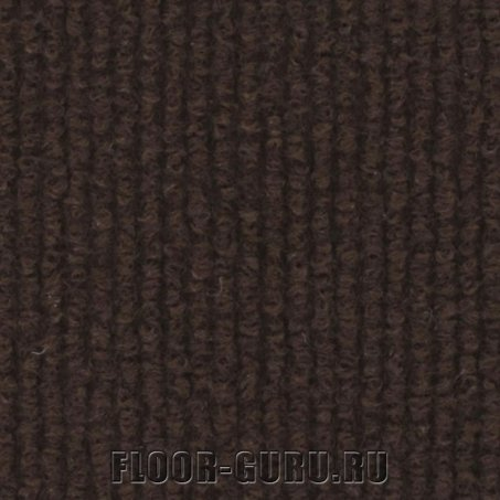 Expoline 9248 Cacao Темно-коричневый