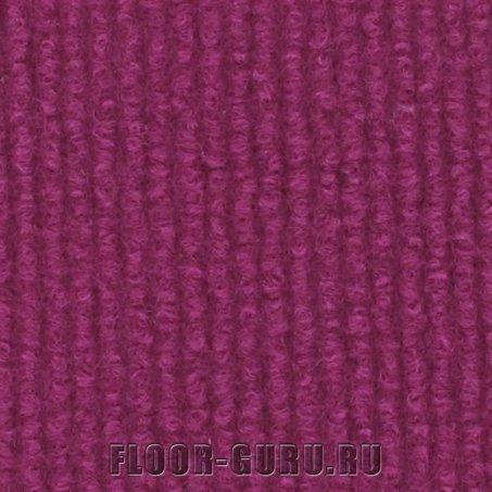 Expoline 9289 Petunia Темно-лиловый