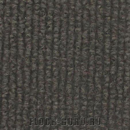 Expoline 9395 Taupe Коричнево-серый