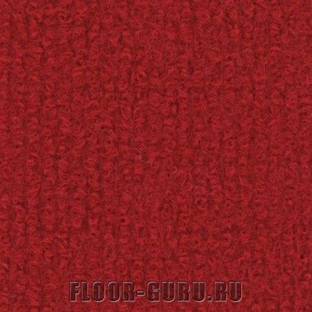 Expoline 9522 Richelieu Red Рубиновый