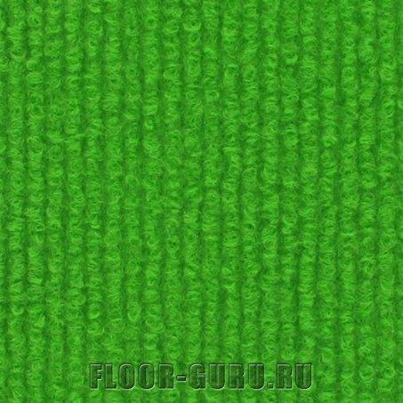 Expoline 9631 Spring Green Салатовый