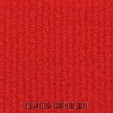 Expoline 9662 Tomato Ярко-красный