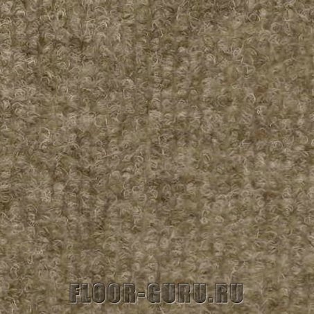 Коммерческий ковролин Ideal Varegem 200