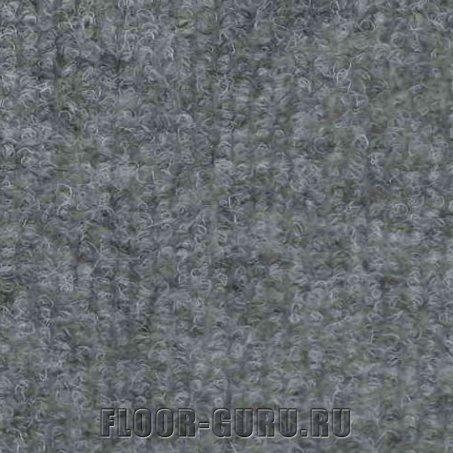 Коммерческий ковролин Ideal Varegem 901