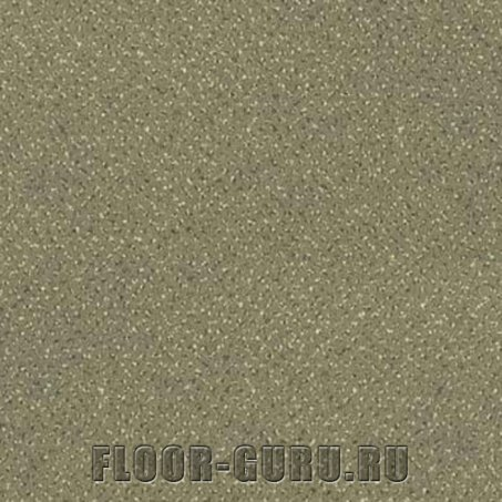 Ковролин Sintelon Orion 10339