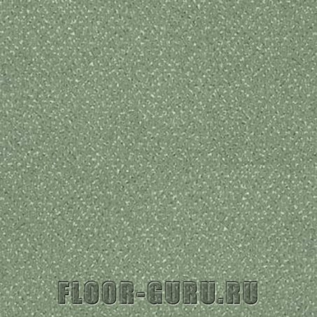 Ковролин Sintelon Orion 33439