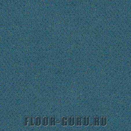Ковролин Sintelon Orion 44539