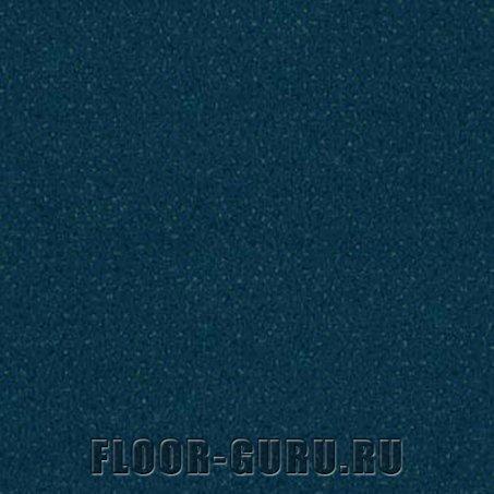 Ковролин Sintelon Orion 44839