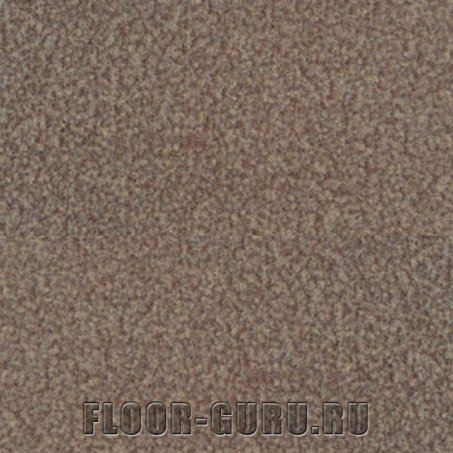 Ковролин Sintelon Velveto 10412
