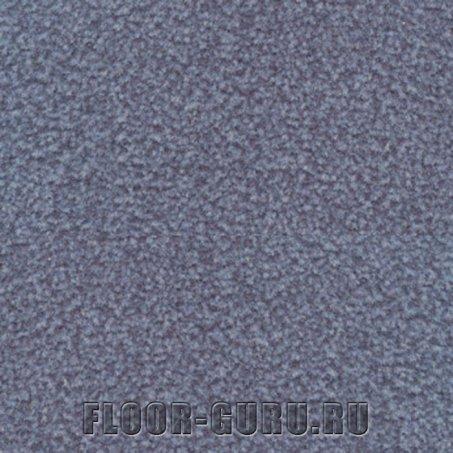 Ковролин Sintelon Velveto 33512
