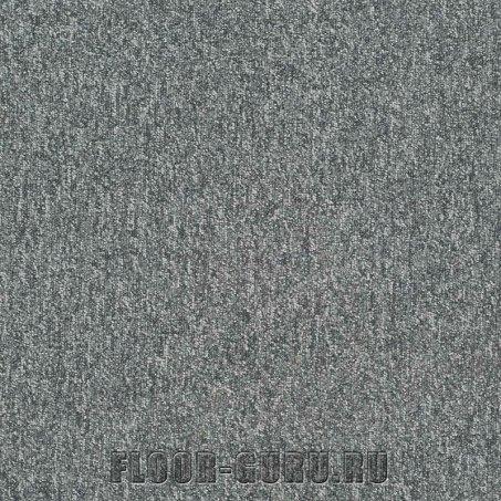 Tarkett Olimp 34666