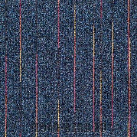 Tarkett Sky Neon 448-83