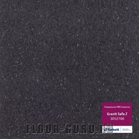 Tarkett IQ Granit Safe T. 3052700